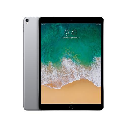 iPad pro 10.5 repair